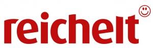 reichelt_logo_6cmrgb