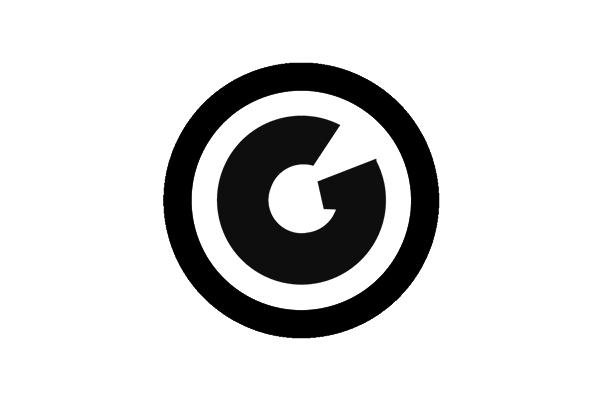 Nominiert für den Designpreis von Design made in germany: Das neue Logo Goldschmidt Optik