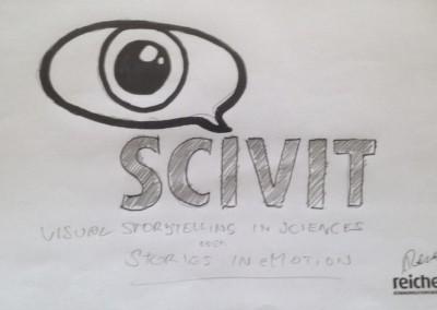 scribble_logo_scivit_by_reichelt