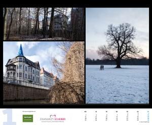 waldstrassenviertel_kalender_2016_jan