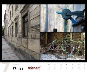 waldstrassenviertel_kalender_2016_juli
