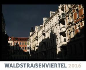 waldstrassenviertel_kalender_2016_titel