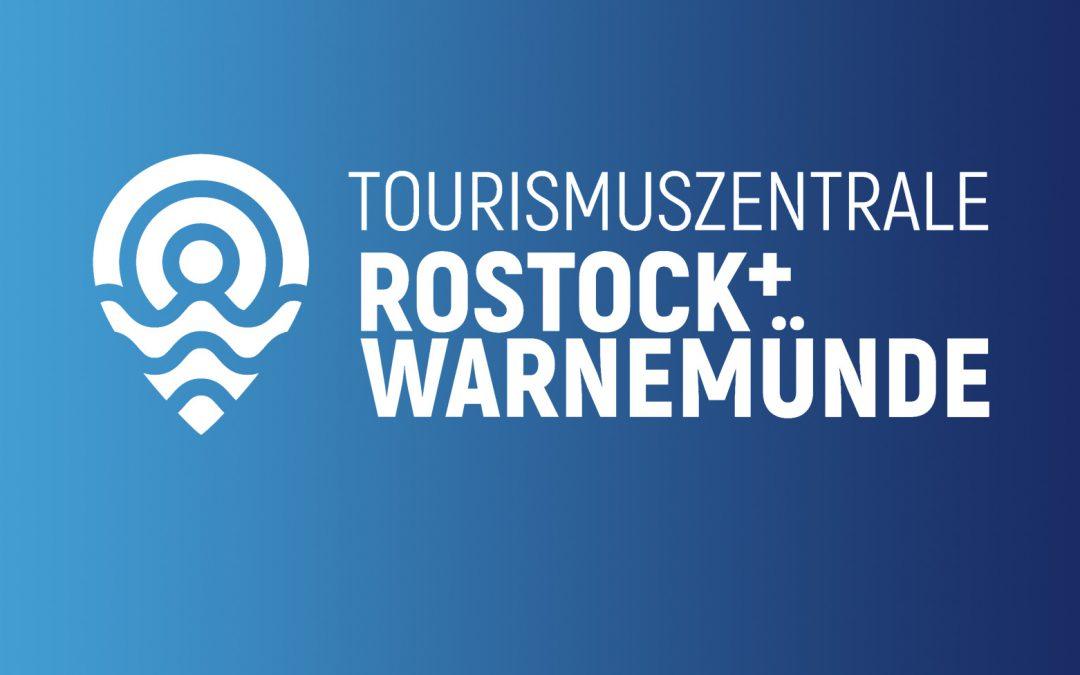 Reichelt gewinnt Designauftrag der Rostocker Seebäder